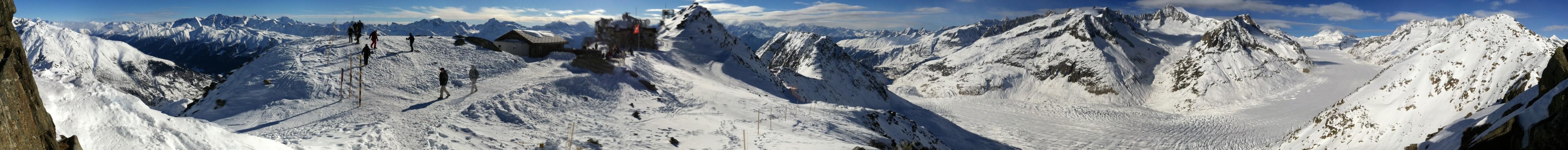 Skilager-2011 – 22