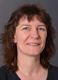 Daniela Schmidlin
