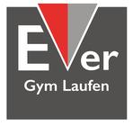 logo-Ehemalige