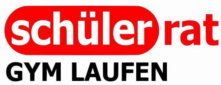 logo-Schuelerrat