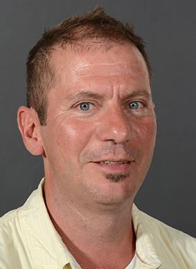 Patrick Eichenberger