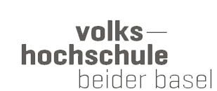 vhs_logo_short